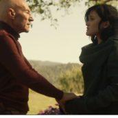 Episode 65: Bonus Episode – Picard Premiere